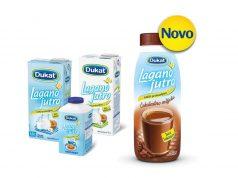 Prvo čokoladno mlijeko bez laktoze na hrvatskom tržištu