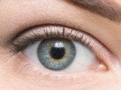 Problemi s očima mogu ukazati na dijabetes, loš rad štitnjače i nagovijestiti moždani udar