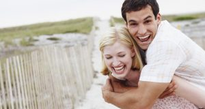 7 muškaraca opisalo je što ljubav predstavlja za njih