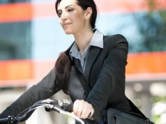 Nakon pandemije koronavirusa svi žele ići na posao biciklom, a širit će se i biciklističke staze!