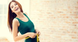 5 vrsta posta za učinkovito mršavljenje