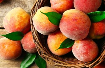 Marelice: Nepoznata ljekovita svojstva svima poznatog voća