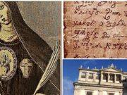 Boga je izmislio čovjek: Preveli 'sotonska pisma' časne sestre!