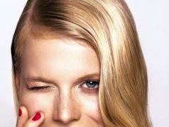 Ekspresno make-up buđenje: Korektor može samo pogoršati situaciju