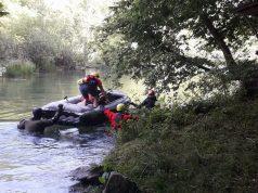 NOVA TRAGEDIJA NA MREŽNICI Iz rijeke izvučena dva mrtva tijela, gotovo je sigurno da se radi o migrantima