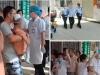 Napad nožem: Zaštitar ozlijedio 37-ero djece i učitelje u školi