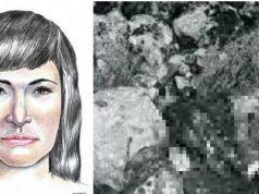 Ni 50 godina poslije ne zna se tko ju je ubio: Nesretnica bila špijunka za zloglasne radikale?