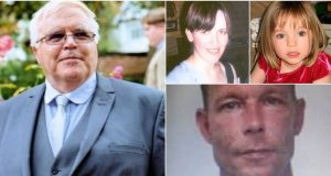 Očajni otac moli policiju: Moja je kći nestala prije 20 godina, provjerite tog serijskog pedofila