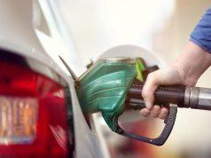 Od ponoći su nešto niže cijene goriva: 2 kune za puni spremnik