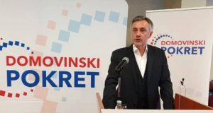 Rivali za desničarske glasove: Škoro kao 'komitetlija' i HDZ kao duhovni nasljednik Partije
