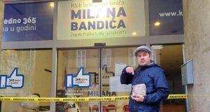 'Sjećate li se transkripta Bandića Milana, Plenkoviću?'