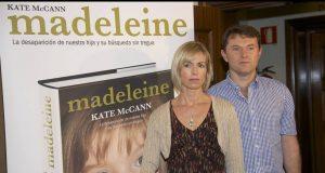 Slučaj Maddie McCann: Policija traži djevojku s Kosova koja je živjela s osumnjičenim