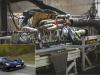 REMEK-DJELO STROJARSTVA ZA 150 SRETNIKA Čudesan V12 motor Astona Martina Valkyrie ima 1000 KS, a nigdje turba. Tajna? Vrti se na 11.100 okretaja!