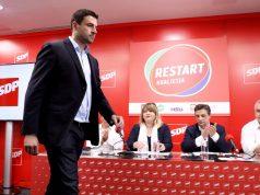 IZA KULISA BIJESA MEĐU DIJELOM SDP-ovaca Bernardić nagradio svoje ljude za koje malo tko zna: 'Napravio je isto što i Plenković na EU izborima'