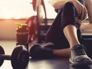 Najvažnija fitness vježba i 4 razloga zašto baš ta po izboru poznatog trenera