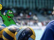 Novi udarac za Mladost: Ostala bez pozivnice za Ligu prvaka