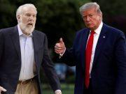 Gregg Popovich napada Trumpa: On je poremećeni idioit