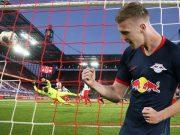VIDEO Dani Olmo zabio prvijenac u Bundesligi, Španjolci hvale, čestitao i Bjelica