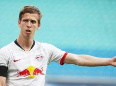 Dani Olmo zabio za Leipzig, Dinamo dobio bonus od transfera