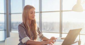 6 najgorih navika kod rada od kuće i kako ih se možete riješiti
