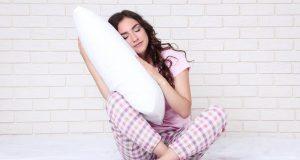 Nekvalitetan jastuk može utjecati na zdravlje