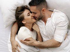7 stvari o kojima ne trebaš pričati s partnerom nakon seksa
