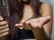 Koji vitamini ti nedostaju ako gubiš kosu, imaš trnce ili grčeve u nogama?