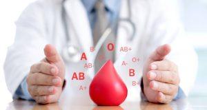Smanjuje li krvna grupa rizik od zaraze korona virusom?