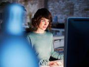 Amerikancima rad od kuće postao 'novo normalno'