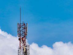 GRAD HVAR PRVI U HRVATSKOJ ODBIO 5G MREŽU Gradsko vijeće jednoglasno obustavilo uvođenje nove tehnologije: 'Ne želimo se pretvoriti u pokusne kuniće'