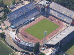 Dinamo će Ligu prvaka igrati u Maksimiru, bez istočne tribine