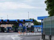 Ulazak u Hrvatsku dozvoljen samo građanima EU, dok ostali moraju imati poseban razlog