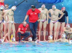 Tucak: Poraz od Crne Gore za broncu na Europskom prvenstvu bila je nesreća, bolja smo reprezentacija