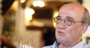 Barbierijeva partnerica: 'Veljko je popio dvije čaše plavca, samo je htio isprobati svog tetejca!'