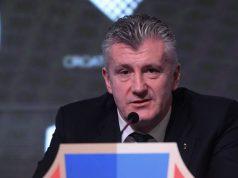 Uefa opet široke ruke: Hrvatska zajednica za Down preko HNS-a dobila čak pedeset tisuća eura!