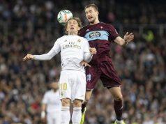 Celta - Villarreal 0-1; Bradarić i ekipa izgubili su u nadoknadi...