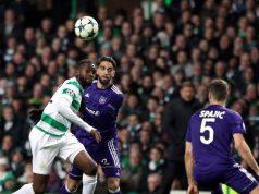 Dinamo želi stopera: Josue Sa dolazi iz Huesce