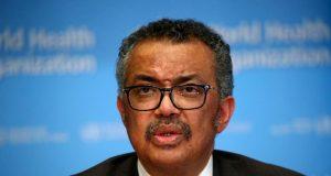 WHO: Pandemija bukta u Južnoj i Sjevernoj Americi