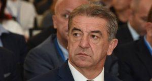 Milinović: Neću biti na listi kao HDZ-ovac, ne zanima me to...