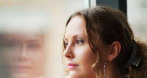 Strah od usamljenosti pobijedite terapijom, razgovorom i volontiranjem