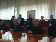 Stožer o epidemiološkoj situaciji u Hrvatskoj i radu Civilne zaštite