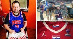Za Palčiće, Joško Sopta: Stopostotni sam invalid, a skupio sam 10.000 kn
