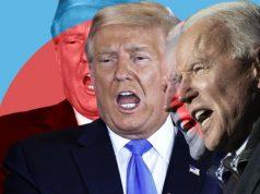 Biden povećao prednost u Nevadi, a u Georgiji