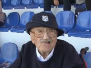 Josip Kršul