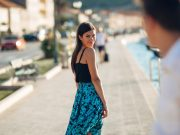 5 neobičnih stvari koje muškarci žele od žene, dokazano!