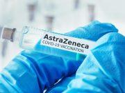'Krvni ugrušci rijetka nuspojava AstraZenece', EMA zaključila