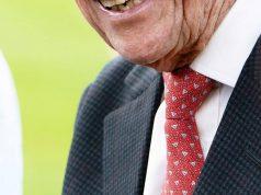 Princ Philip 'lupao' bizarnosti: Žene pitao kakve gaćice nose, a klinca rasplakao da je predebeo