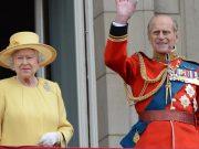 8 navika princa Filipa zbog kojih je poživio dugo u dobrom zdravlju