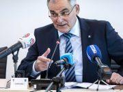 Plamenko Boban protiv vraga: 'Ja sam i dalje za vatricu'