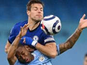Uefa premješta finale Lige prvaka iz Istanbula u Englesku?